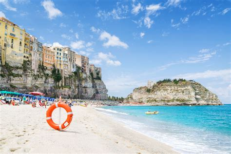 best vacation beaches four beaches included in europe s best beaches