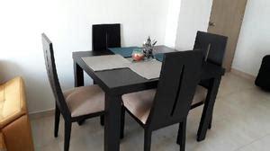muebles en neiva clasf