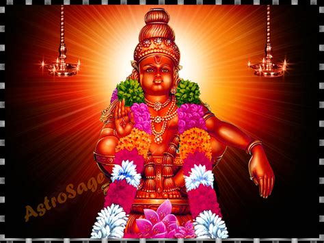 ayyappa photos hd free download sabarimala wallpapers free download auto design tech