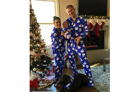 matching pjs for you and your 11 matching owner pajamas that 100 images now you and your can cozy up in matching