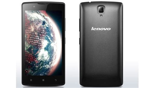 Lenovo A2010 Specification lenovo a2010 specifications review and price in kenya
