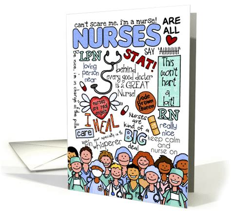 free printable nursing quotes nurse appreciation quotes quotesgram