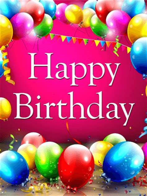 birthdayimages choice image wallpaper and free download