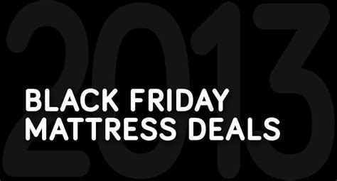 black friday futon deals 28 images blackfridaymattress