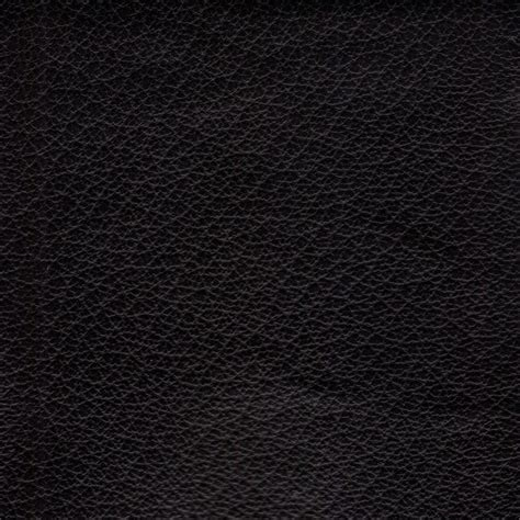 Black Leather by Black Leather Textures Jpg Vol 2 Onlygfx