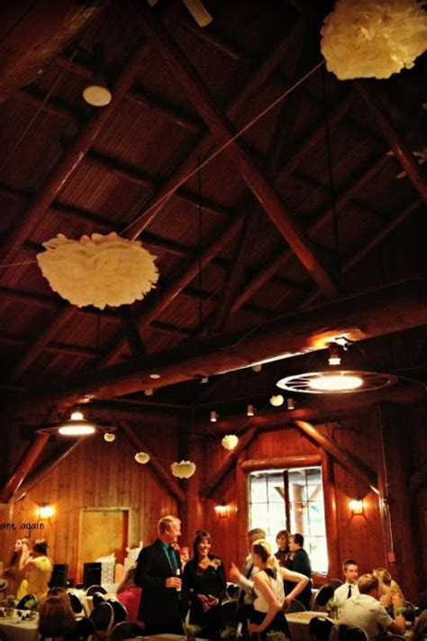 Wedding Venues Everett Wa by Floral At Forest Park Weddings Get Prices For