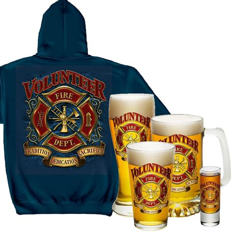 firefighter holiday gift set firefighter claris deals