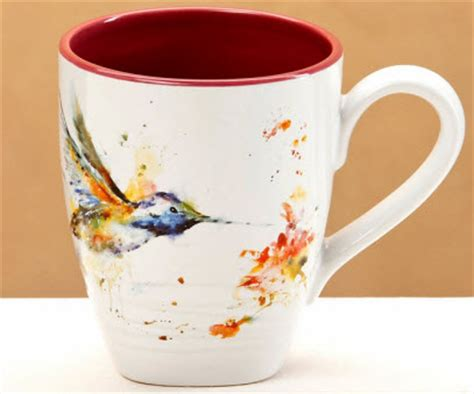 beautiful coffee cups beautiful coffee cups 28 images beautiful coffee mug