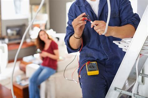 como contratar um eletricista cuidados que voc 234 deve tomar antes de contratar volpe
