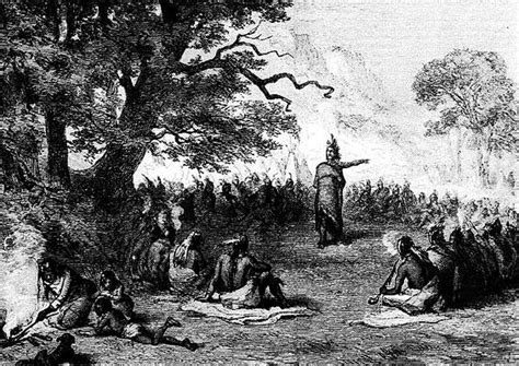 pontiacs rebellion pontiac s rebellion travelsfinders