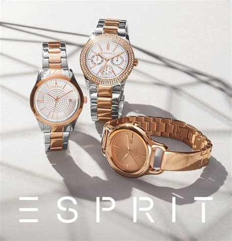 Price Of Esprit 7 best esprit watches images on watches clock and clocks