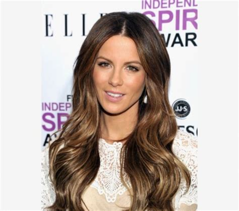 2015 hair color trends hair color trends for 2015