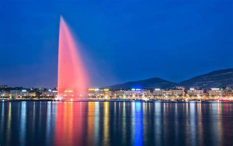 Paket Miulan 4 paket switzerland milan tour 12 hari 11 malam paket