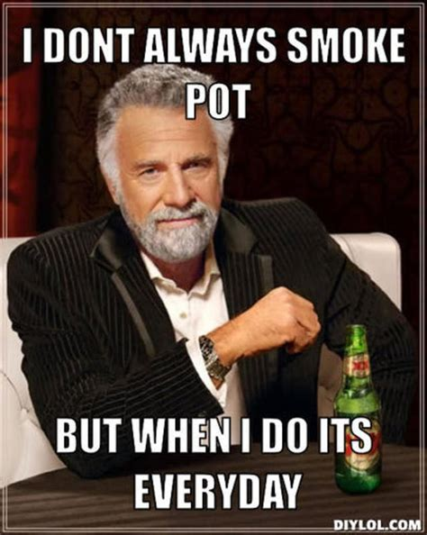 Pot Meme - smoking weed memes image memes at relatably com