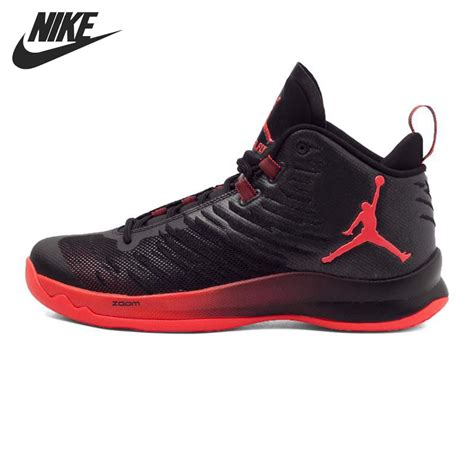 china wholesale basketball shoes popular 5 sneakers buy cheap 5 sneakers lots