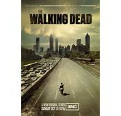 My Screens &187 The Walking Dead Saison 1
