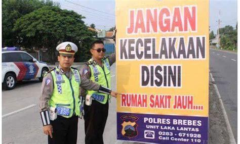 Lu Emergency Yang Ada Kipasnya 33 foto lucu keunikan yang hanya ada di indonesia dijamin ngakak magazine