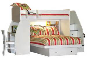 Beds with desk bunk beds for bunk beds for boys double decker bed diy