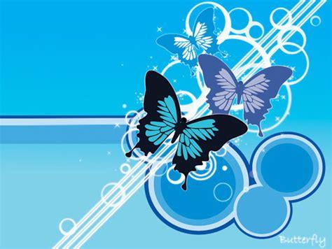 wallpaper animasi terkeren wallpaper kupu kupu tercantik 2013 gambar keren dan unik