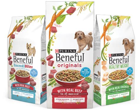 dog food coupons in canada new save 3 00 off beneful dry dog food coupon free