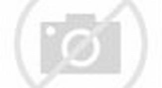 Resepsi Nikah Putri Sultan Bersuasana Hijau Tosca | selebritas | tempo ...