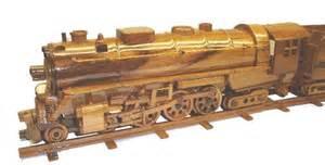 Wooden model trains train model orlando planpdffree