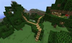 Sweet and awesome minecraft related keywords amp suggestions sweet and