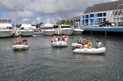 boat terms skipper riviera festival of boating 2013 to feature seven new