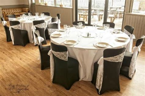 portsmouth function rooms function room picture of the churchillian portsmouth tripadvisor