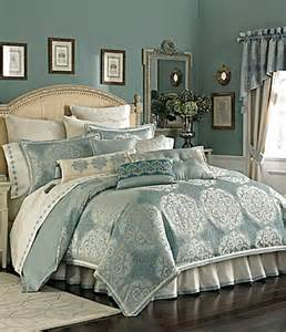 Luxury Quilts And Coverlets Crib Bedding Sets Noble Excellencemelrosebedding