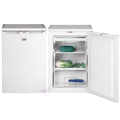 Www Freezer freezer upright the electric discounter cheap prices