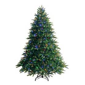 Christmas Tree For 75 Off » Home Design 2017