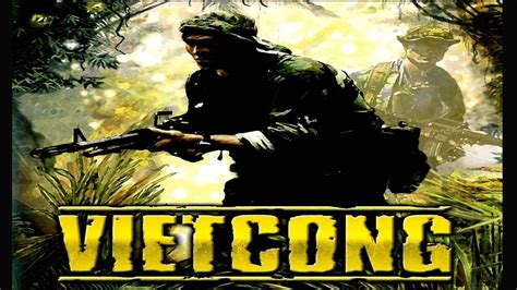 how to download full version pc games youtube how to download vietcong 1 full version pc game for free