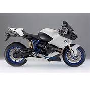 2012 BMW HP2 Sport Review  Motorcycles Specification