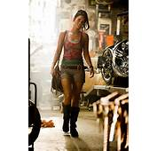 Transformers 2 Revenge Of The Fallen  20 New Images