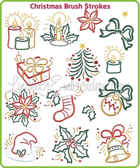 brush embroidery pattern brush embroidery patterns makaroka com