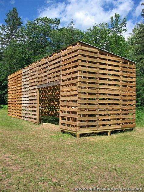 wood pallet projects  garden pallet wood projects