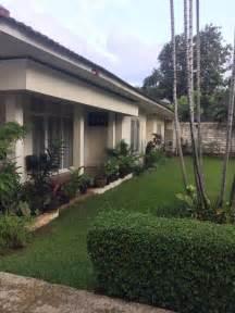 rumah dijual  jual rumah  harga  bawah pasaran