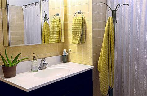 Modern Bathroom Plants How To Decorate A Small Bathroom