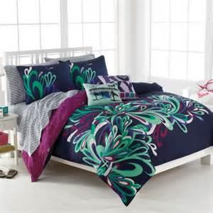 Beach bedding shop the best beach bedding sets sale