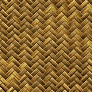 basket weave » Background Tags » Backgrounds Etc