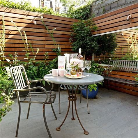 rete di recinzione per giardino idee recinzione giardino