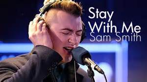 Sam Smith Stay With Me Piano Notes » Home Design 2017