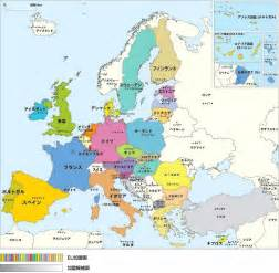 an overview of regional policy in the european union