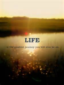 Quotes about life pictures to pin on pinterest