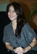 Foto Cewek Artis Bispak | Situs Resmi Foto Gambar Artis Indonesia