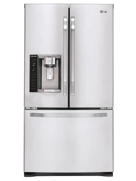 Lg Refrigerator Sweepstakes - refrigerator buying guide hgtv