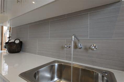 splashback tiles concept no 433 splashback tile similar to maxfl705