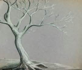 news and entertainment tree drawing jan 05 2013 19 38 57