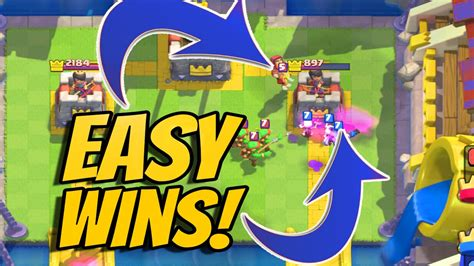 How To Search On Clash Royale Clash Of Clans And Clash Royale Cheats Condemned By Supercell Neurogadget